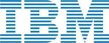IBM-LOGOIBM-LOGO