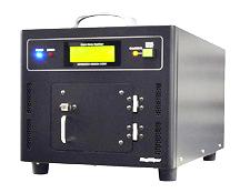 MagWiper MW-15000X