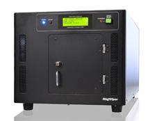 MagWiper MW-25000X
