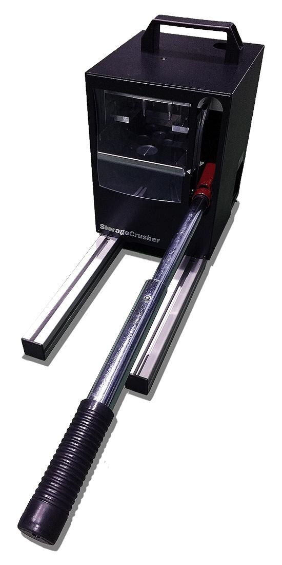 SCM-1